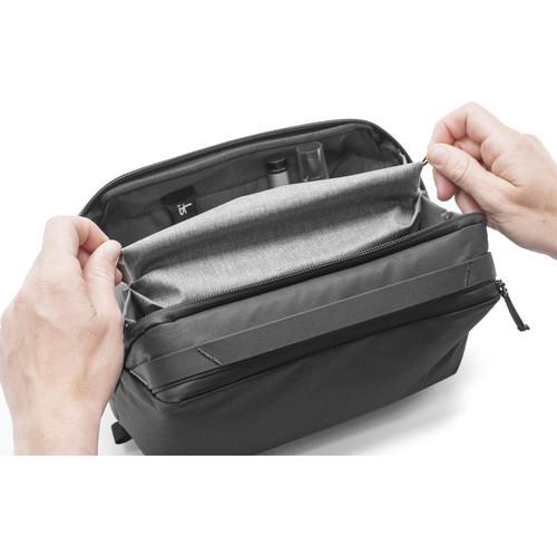 Peak Design Travel Wash Pouch 5