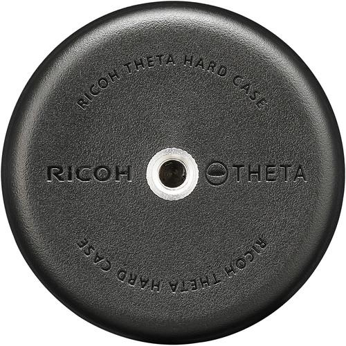 Ricoh TH 1 Theta Hard Case 2