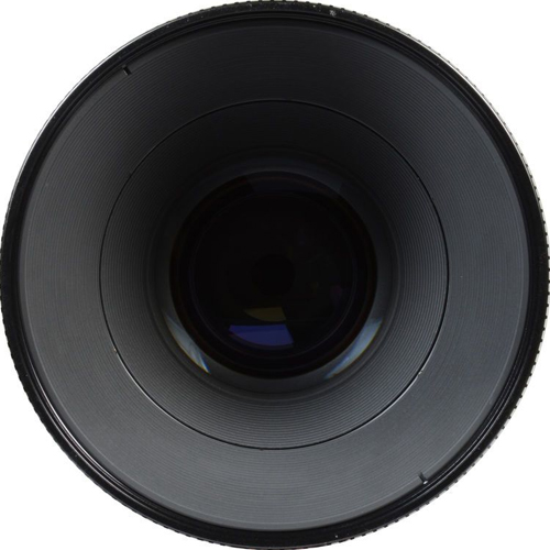 Samyang XEEN 50mm T1.5 Lens 1