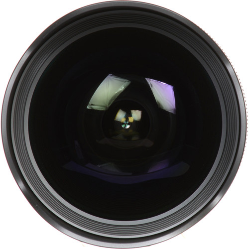 Sigma 12 24mm f4 DG HSM Art Lens 5 1