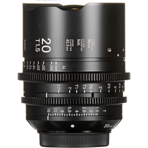 Sigma 20mm 02 1