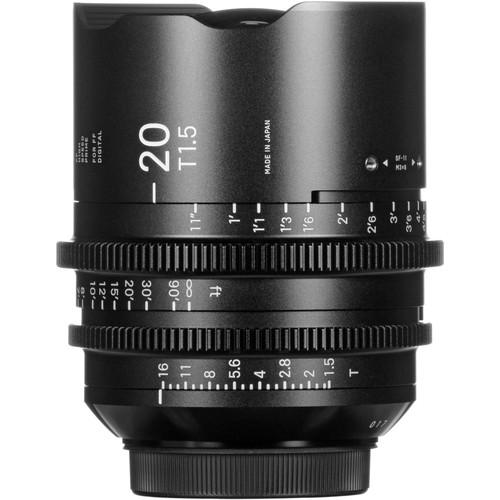 Sigma 20mm 04 1