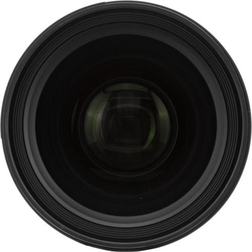 Sigma 40mm f14 DG HSM Art Lens 5
