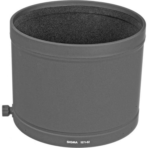 Sigma APO 300 800mm f56 EX DG HSM Lens 2