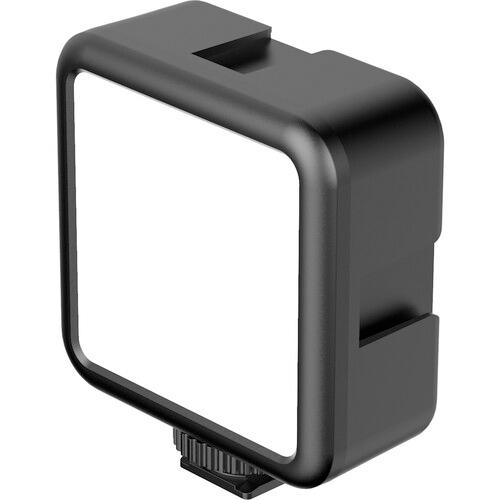 Ulanzi Mini Led RGB VL49 1