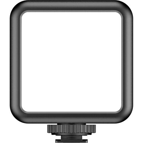 Ulanzi Mini Led RGB VL49 2
