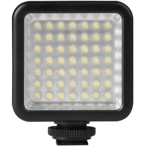 Ulanzi Mini Led W49 1