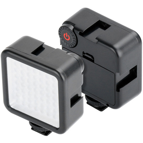 Ulanzi Mini Led W49 2