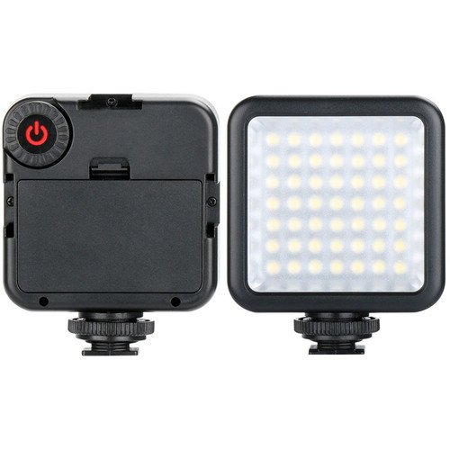 Ulanzi Mini Led W49 3