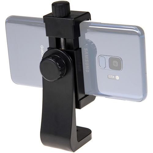 Ulanzi Mount Phone Tripod 360 Degree ABS 5