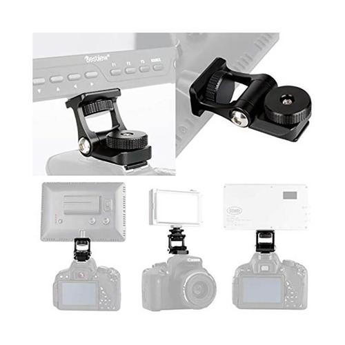 Ulanzi Mounting Monitor Bracket Holder R007 4