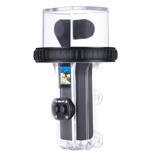 Ulanzi OP 10 Waterproof Case 1