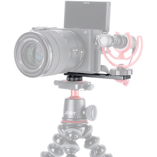 Ulanzi PT 5 Vlogging Microphone Bracket 4