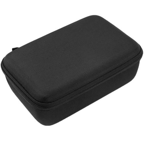 Ulanzi Storage Rode VideomicPro Protection Box 6