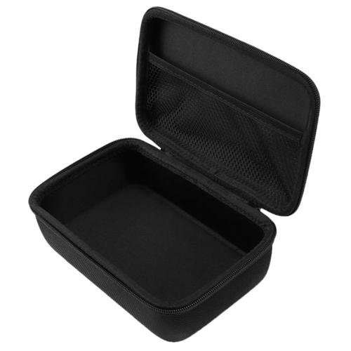 Ulanzi Storage Rode VideomicPro Protection Box 7