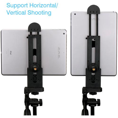 Ulanzi U Pad Tablet Tripod Mount Adapter 2