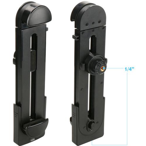 Ulanzi U Pad Tablet Tripod Mount Adapter 4