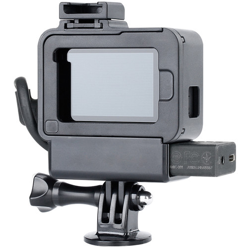 Ulanzi V2 Vlog Case for GoPro 2