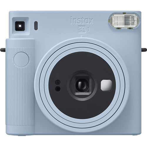 fujifilm 16670508 instax square sq1 blue 1