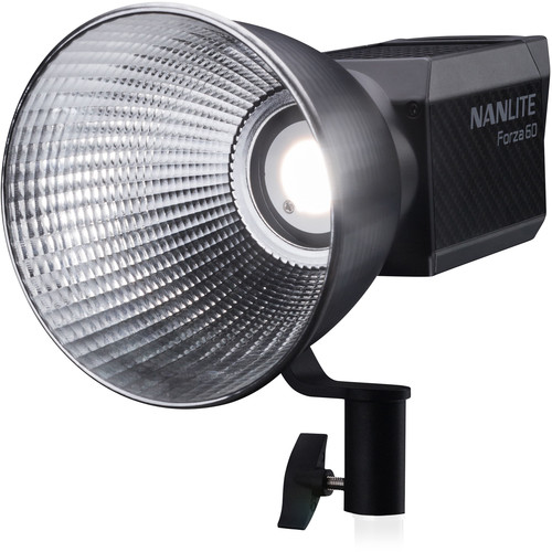 nanlite 12 2022 forza 60 led monolight 1