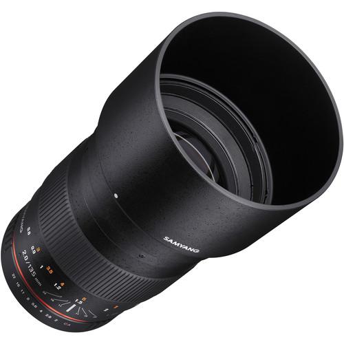 samyang 135mm f 2.0 3 1