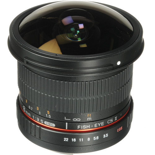 samyang 8mm f3.5 2 1