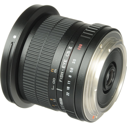 samyang 8mm f3.5 3 1