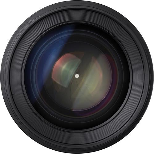 samyang50mm f1.4 2