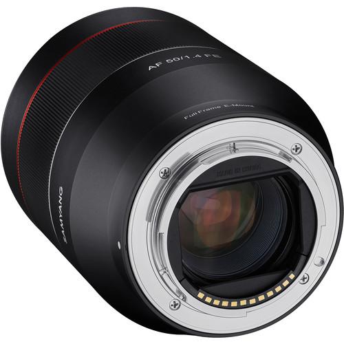 samyang50mm f1.4 3
