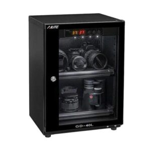 Ailite Dry Cabinet GD 40L 2