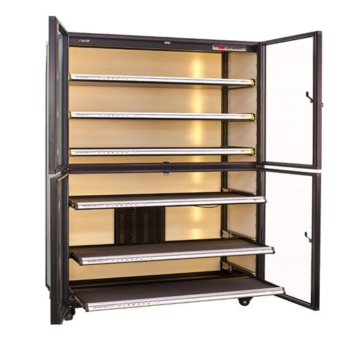 Ailite Dry Cabinet GP1000L 2