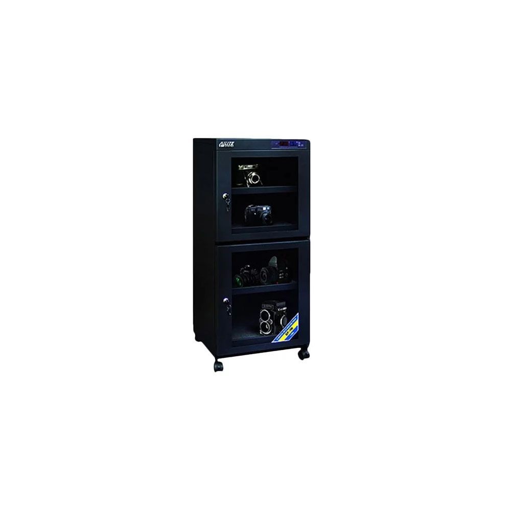 Ailite Dry Cabinet GP2 150L 2 2