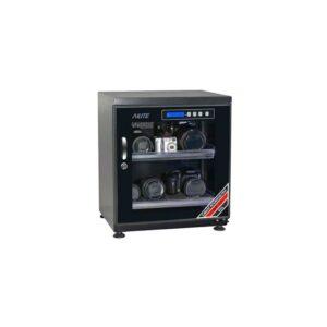 Ailite Dry Cabinet GP2 60L 2