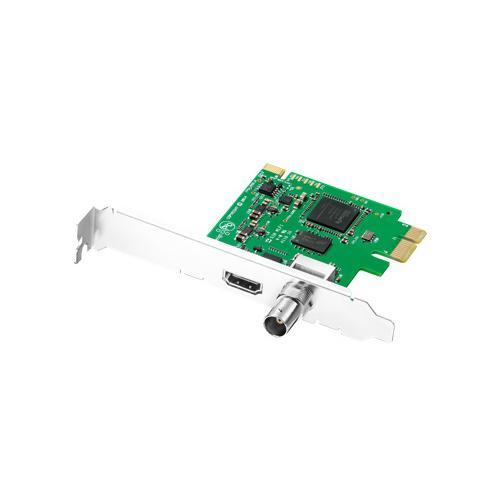 Blackmagic Design DeckLink Mini Recorder 2