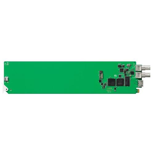 Blackmagic Design OpenGear Converter HDMI to SDI 1