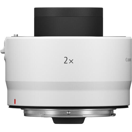 Canon Extender RF 2x 1