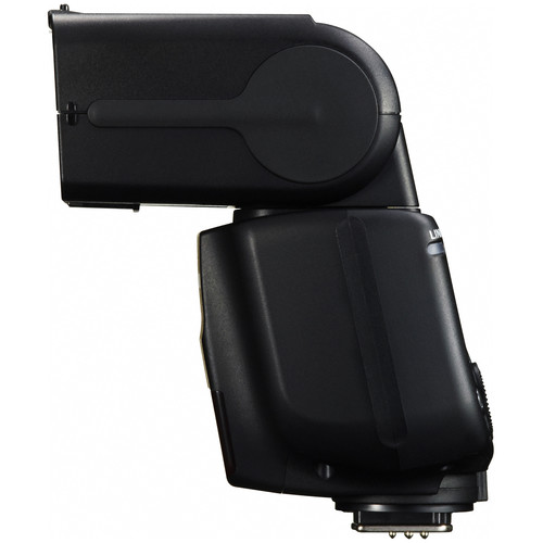 Canon Speedlite 430 EX III Accessories 2