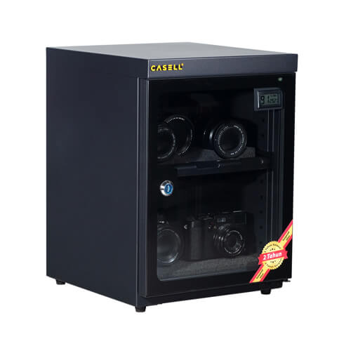 Casell Dry cabinet CL 30C 3