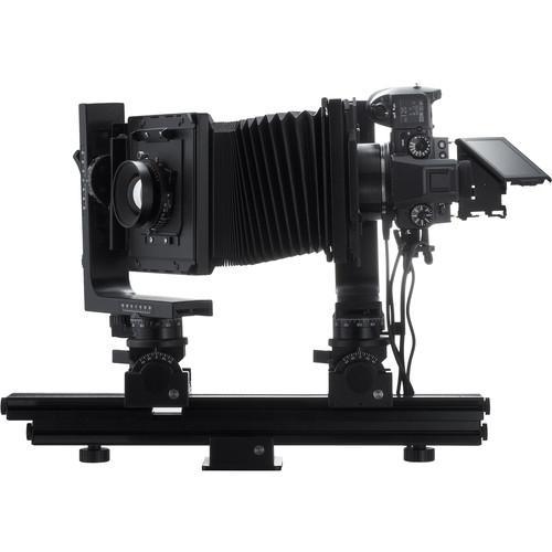 FUJIFILM View Camera Adapter G 2