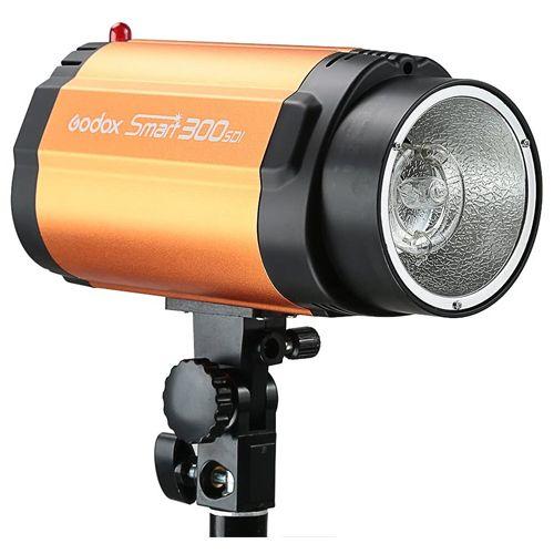 Godox 300w 2