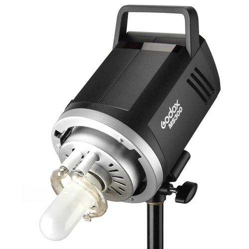 Godox MS300 Monolight 2