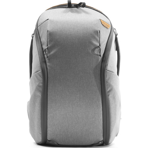 Peak Design Everyday Backpack Zip A 2