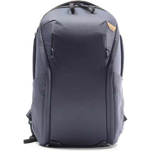 Peak Design Everyday Backpack Zip M 2