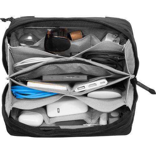 Peak Design Travel Tech 2L Pouch 2