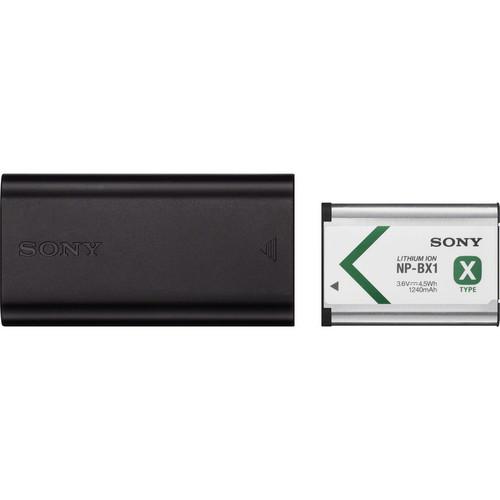 Sony ACCTRDCX 2