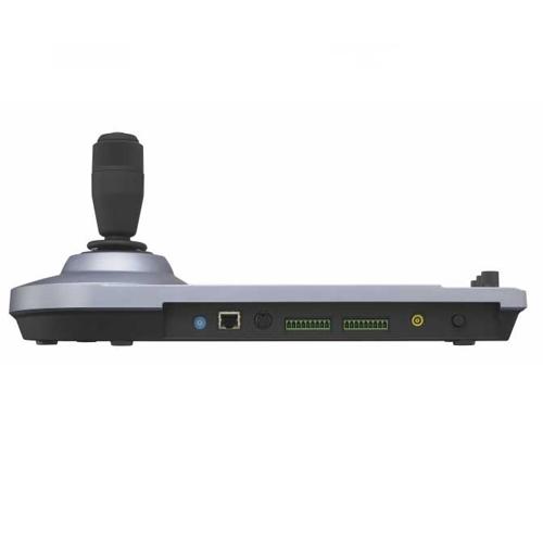 Sony RM IP10 1