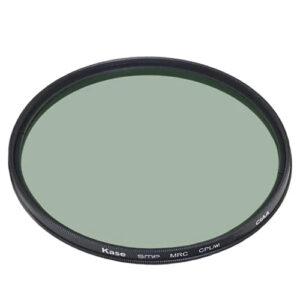 Kase Filter MRC CPL II Circular Polarizer 4